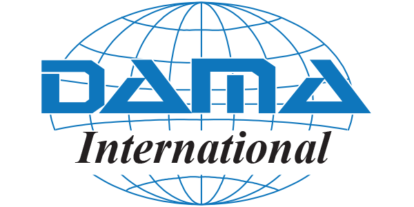 DAMA_International